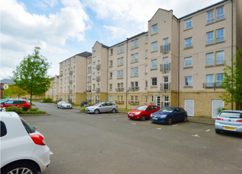 Thumbnail 1 bedroom flat to rent in Mitchell Street, Leith, Edinburgh EH6,