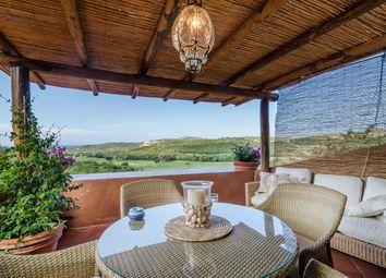 Thumbnail 3 bed apartment for sale in Pevero - Costa Smeralda, Porto Cervo, Olbia-Tempio, Sardinia, Italy