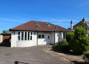 Thumbnail 4 bed bungalow for sale in Nairn Street, Dundee