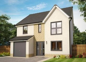 Thumbnail 4 bed property for sale in Healds Drive, Strathaven