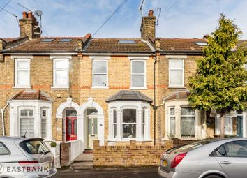 3 bed property for sale in Balmoral Road, London E10