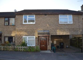 Thumbnail 2 bed property to rent in Salisbury Avenue, Harpenden