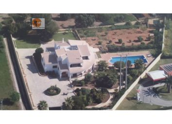 Thumbnail 4 bed detached house for sale in Porches, Lagoa (Algarve), Faro