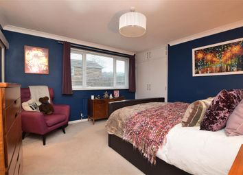 Thumbnail 4 bed detached house for sale in South Woodlands, Brighton, East Sussex