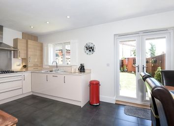 Thumbnail 4 bed end terrace house for sale in Mulberry Avenue, Staines-Upon-Thames