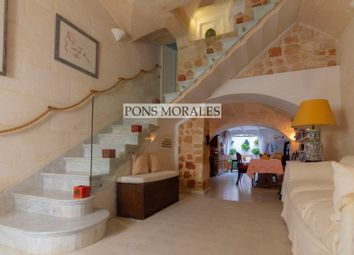 Thumbnail Detached house for sale in Ciutadella, Ciutadella, Ciutadella