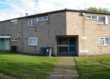 Thumbnail 1 bed flat to rent in Quinton, Birmingham, West Midlands