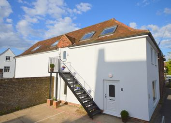 Thumbnail 1 bed flat to rent in The Mews, Godalming