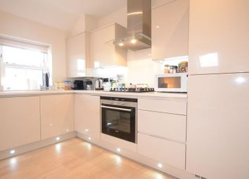 Thumbnail 1 bed property to rent in St. Leonards Road, Windsor