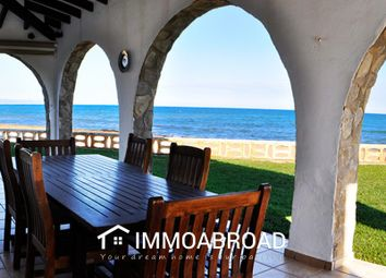 Thumbnail 5 bed villa for sale in Dénia, Alicante, Spain