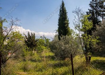 Thumbnail Land for sale in Nees Pagasses, Volos, Greece