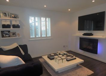 Thumbnail 1 bed flat to rent in Rambler Court, Swynford Gardens, Hendon