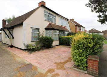 Thumbnail 4 bed semi-detached house to rent in Blackthorne Drive, Waltham Forest, London