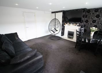 Thumbnail 2 bed flat for sale in Everest Way, Hemel Hempstead Industrial Estate, Hemel Hempstead