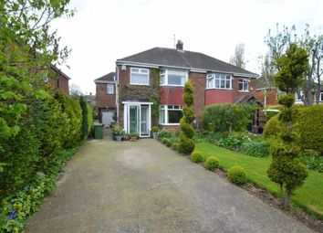 4 bed property for sale in Eastwood Avenue, Grimsby DN34