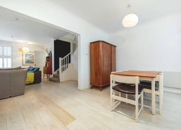 Thumbnail 3 bed flat to rent in 203 Grays Inn Road, London