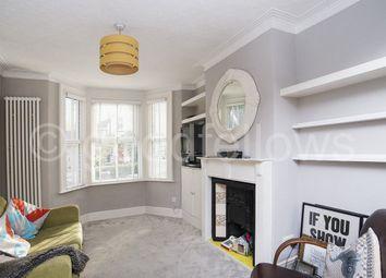 Thumbnail 3 bed property to rent in Beddington Grove, Wallington