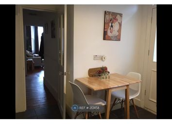 Thumbnail 2 bed flat to rent in Balham, London
