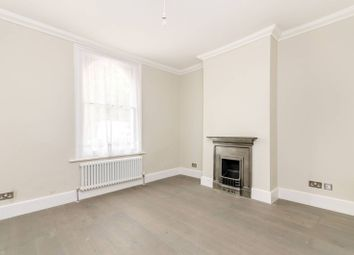 Thumbnail 2 bed flat to rent in Longley Street, Bermondsey