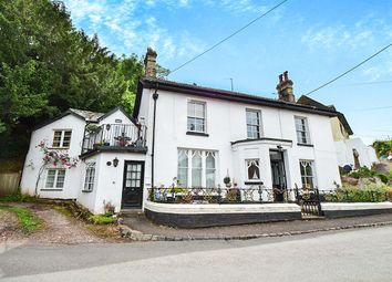 Thumbnail Flat for sale in Combeinteignhead, Newton Abbot