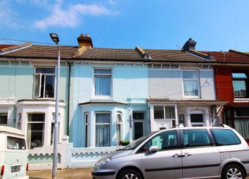 Thumbnail Room to rent in Mafeking Road, Southsea