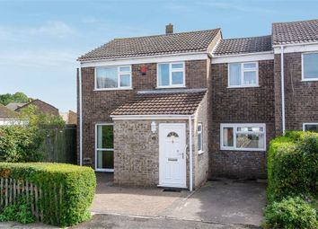 4 bed semi-detached house for sale in Otter Road, Clevedon, Somerset BS21
