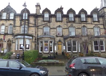 Thumbnail Office to let in Princes Square, Harrogate