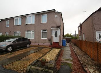 Thumbnail 2 bed cottage to rent in Kingsheath Avenue, Rutherglen, Glasgow