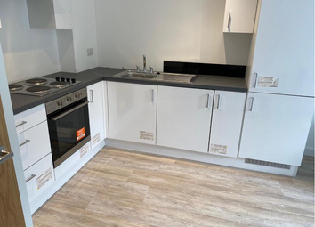 Thumbnail 2 bed flat to rent in Winckley Square, Preston