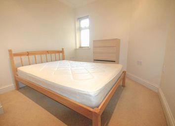 Thumbnail 1 bed flat to rent in Grove Road, London, South Wimbledon