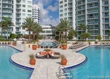 Thumbnail 1 bed apartment for sale in 244 Biscayne Blvd, Miami, Florida, United States Of America