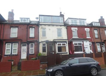 Thumbnail 3 bedroom property for sale in Compton Crescent, Harehills