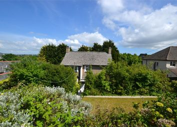 Thumbnail 2 bed detached house for sale in Dobbs Lane, Truro