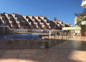 Thumbnail 2 bed apartment for sale in Torviscas, Orlando, Spain