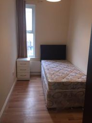 Thumbnail 4 bed shared accommodation to rent in High Street Colliers Wood, London