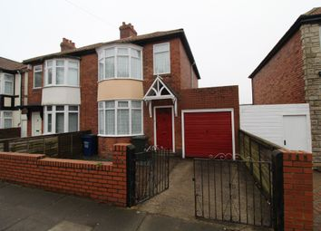 Thumbnail 2 bed semi-detached house for sale in Whickham View, Newcastle Upon Tyne