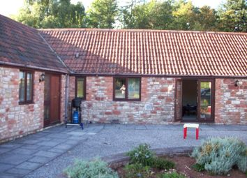 Chelwood, Bristol BS39. 4 bed barn conversion
