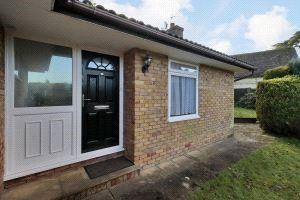Glenmore Park, Tunbridge Wells, Kent TN2. 1 bed property