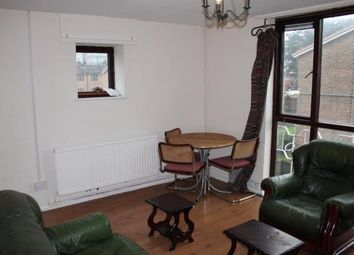 Thumbnail 2 bed terraced house to rent in Summer Street, Sheffield