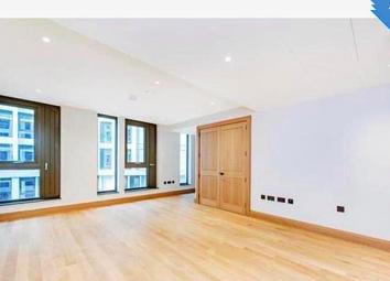 Thumbnail 1 bedroom flat for sale in Cleland House, Abel&Cleland, John Islip Street, London