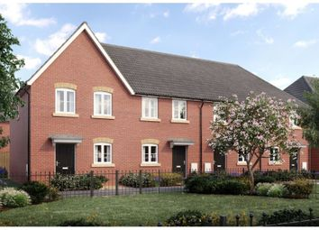 2 bed property for sale in Lilburn Avenue, Royston SG8