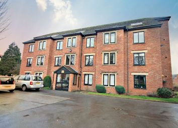 Thumbnail 1 bedroom flat to rent in Field House, Priory Road, Kenilworth