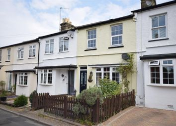 Thumbnail 2 bed cottage for sale in Skinners Lane, Ashtead