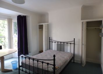 Thumbnail 6 bed shared accommodation to rent in Terrace Road, Mount Pleasant, Swansea