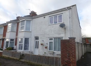Thumbnail 6 bed end terrace house for sale in Milton Terrace, Weymouth