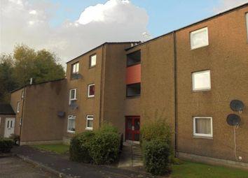 Thumbnail 1 bedroom flat to rent in Bughtlin Drive, Edinburgh