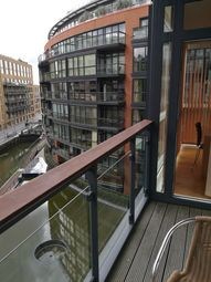 Thumbnail 1 bed flat to rent in 30 Gatliff Road, London