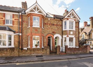 3 bed terraced house for sale in Windsor, Berkshire SL4