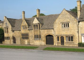 Thumbnail 6 bed town house for sale in High Street, Chipping Campden