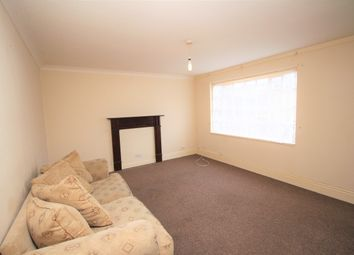 Thumbnail 3 bed terraced house to rent in Spring Meadow, Sutton Hill, Telford